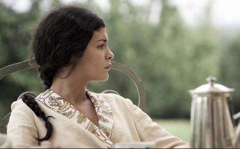 Thérèse Desqueyroux, Directed by Claude Miller