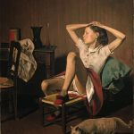 Balthus-Cats-and-Girls-post-2