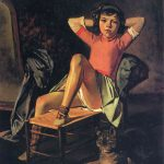 Balthus-Cats-and-Girls-post-9