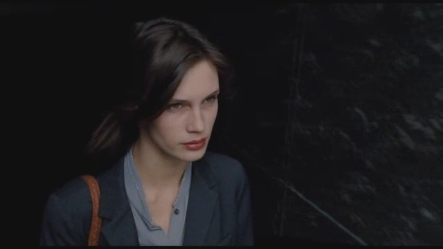 Marine Vacth in 'Young and Beautiful' (2013)