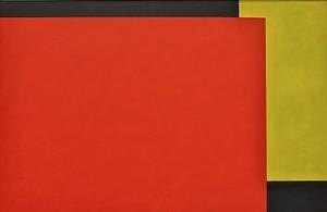 Helen Eager's 'NY Series'