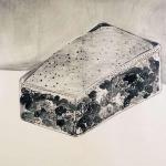Lin Chuan-Chu, Lunchbox (2002)