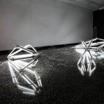 Jonathan Jones MAMA installation