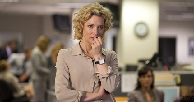 Cate Blanchett in 'Truth' (2015)