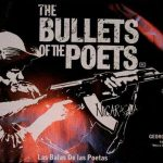 Bullets of the Poets (1986)