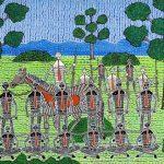 Robert-Campbell-Jnr-Chained-Aboriginals