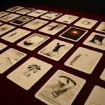 Trent Parke, The Black Rose exhibition, AGSA